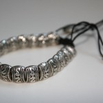 Zanta's Jewelry Photos